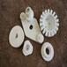 來圖加工,絕緣耐高溫工業陶瓷件。北京。安心