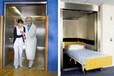 貴州富士通電梯六盤水辦事處承接電梯安裝銷售維保