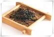 安徽二级霄坑野生富硒茶新茶茶叶绿茶