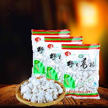 安徽九华山特产秀华牌野生葛粉丰乳保健食品代餐粉图片