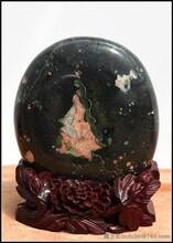 重庆免费鉴定奇石鉴定估计奇石奇石的市场价值奇石的成交记录