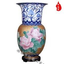 济南明清瓷器正规拍卖保利国际拍卖