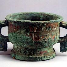 重庆长寿青铜器怎么样贵不贵图片