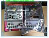 DSQC1018/DSQC1000ABB机器主机3HAC050363-001现货维修价格ABB机器人配件