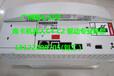 KSD1-16库卡机器人驱动器E93DA55214B531KUKA现货维修