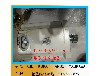 3HAC024519-001ABB机器人电机