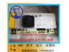 ABB喷涂机器人电源3HNA006147-001