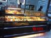合肥超市冷柜,风幕柜,保鲜柜哪里有卖