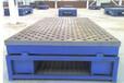 铸铁焊接平台原装现货供应