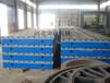 河北全意机械铸铁平台优惠促销