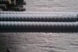 赢精轧螺纹钢垫板M25标准件紧固件精轧锚具精轧垫板