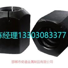 厂家直销精轧螺纹钢国标莱钢现货PSB830规格齐全