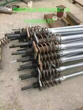 精轧螺纹钢PSB1080精轧螺纹钢32精轧螺纹钢厂家直销预应力钢筋
