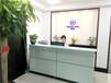 办理香港公司注册,年审,变更,更名,包开香港银行账户,