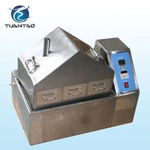 厂家小型蒸汽老化试验箱台式全自动蒸汽图片