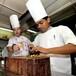 厨师、面点师出国劳务月薪三万以上,新西兰包吃住