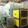 精密加工件環保清洗設備及清洗代工