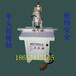 河南衣橱柜门自动钻孔机机械铰链钻合页钻