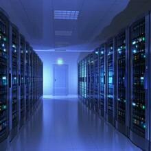 臭皮匠游戏高防服务器无视CC品牌段防御超500G+G口带宽双墙智能防护DDOS