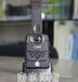 警翼V9高清执法记录仪可拆卸电池