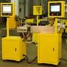 錫華XH-431過濾壓力值(FPV)測試研發用來料檢驗測試材料分散性能小型過濾值測試機