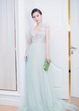 杭州婚纱礼服专卖店,欧美婚纱品牌杭州独家官方代理商