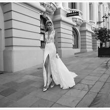 杭州结婚礼服专卖