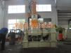 橡膠密煉機橡塑混煉機開煉機橡膠冷卻出片機