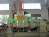胶片冷却机密炼机开炼机橡塑片材挤出机