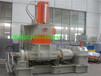 橡膠混煉機密煉機煉膠機橡塑片材擠出機