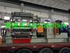 加压式密炼机橡塑混炼机橡塑片材挤出机捏炼机