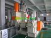 橡胶密炼机炼胶机橡胶挤出机橡胶生产线