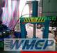 为明机械单刀立式液压600mm-1000mm切胶机