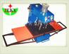 泽其HQ-1203压烫机