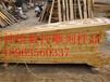 河北邢台神绘SH1325三头雕刻机价格橱柜门雕刻机多少钱移门雕刻机价格