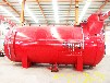 上海昀望工厂生产直销高温高压碳纤维热压罐设备