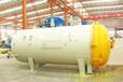上海昀望工厂直销高温高压碳纤维热压罐