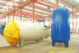上海昀望工厂直销大小型热压罐设备