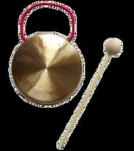 音乐乐器民族乐器音乐用品中小学音乐乐器批发少年宫乐器批发星河教学图片