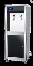 饮水机-温热机H系列2