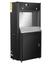 饮水机-温热机K系列