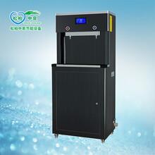 饮水机-温热机G-R系列2龙头