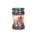 供应太极食品重庆特产小吃涪陵榨菜太极香菇酱香辣下饭菜210g瓶