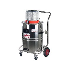 冶金车间吸尘器,吸粉尘粉末吸尘机,气动工业吸尘器,木材加工用吸尘器