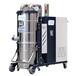 工厂专用不堵塞吸尘器威德尔新款自动反吹工业吸尘器清理地面?#39029;?#31881;尘用