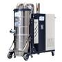 自动反吹工业吸尘器吸粉屑渣用威德尔380V大功率工业吸尘器C007AI图片