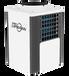 家用空气能采暖设备_空气能热泵_利普曼空气源热泵