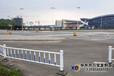 临朐交通护栏专用于交通隔离护栏工程