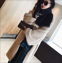 供应当季最新款杭州迪卡轩貂绒外套双面羊绒,长期提供国内一二线品牌折扣。