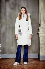 长期厂家直销供应品牌品牌女装库存尾货折扣,上海时尚品牌Z11&S29女冬装。